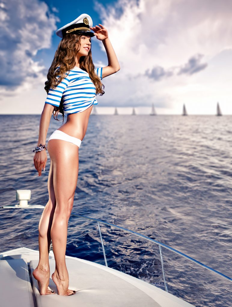 boat rental, rent a boat villefranche sur mer, villefranche sur mer boat booking, villefranche sur mer boat charter, villefranche sur mer boat hire, villefranche sur mer boat rental, villefranche sur mer yacht charter, yacht charter, yacht crew, yacht insurance, yacht management http://www.easyboatbooking.com http://www.mykonosboatcharter.com http://www.ooboat.com