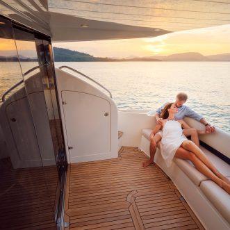 boat booking villefranche sur mer
