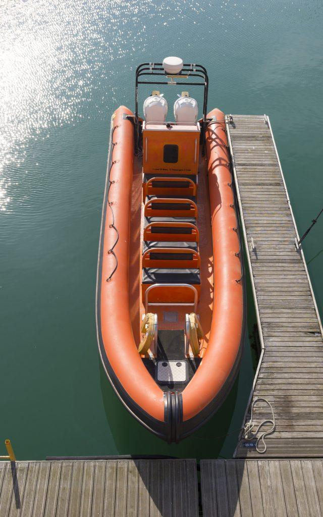 rent a boat villefranche sur mer boat hire villefranche sur mer boat booking villefranche sur mer yacht charter villefranche sur mer