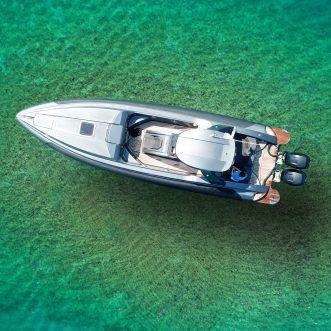 yacht rental villefranche sur mer